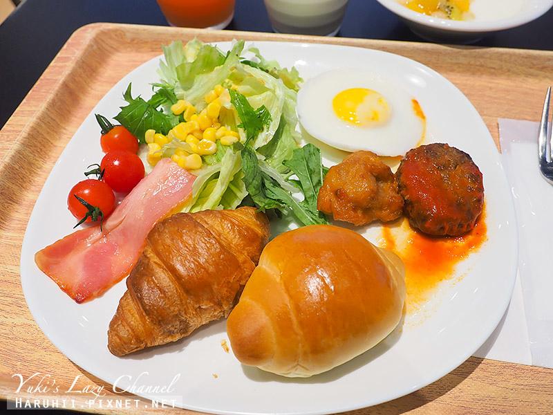 Hotel Sunroute Ginza22.jpg