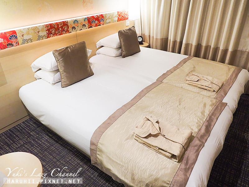 Hotel Grand Bach Kyoto3.jpg