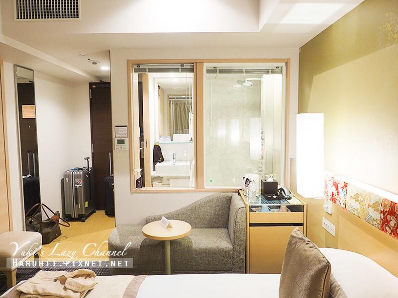 Hotel Grand Bach Kyoto5.jpg