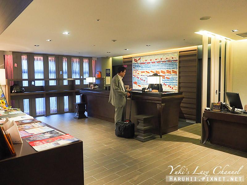 Hotel Grand Bach Kyoto25.jpg