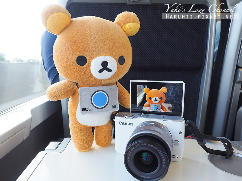 Canon EOS M10.jpg