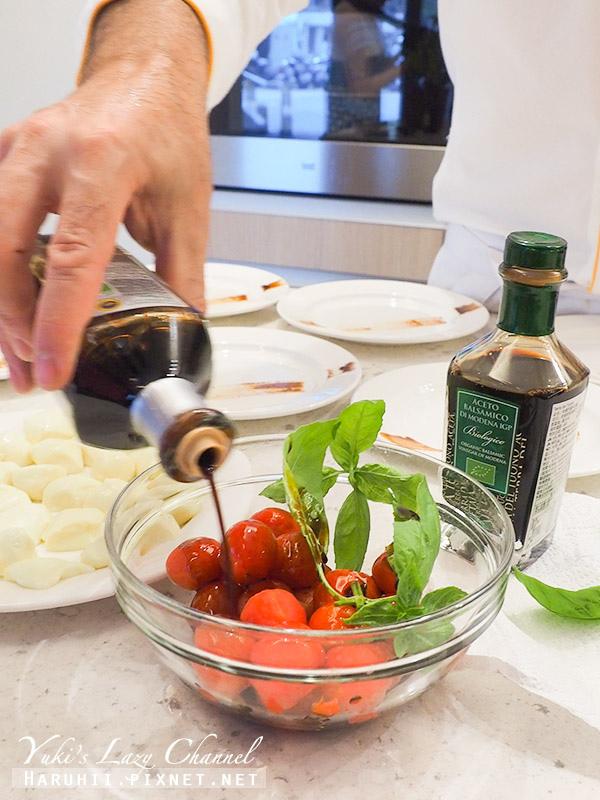 Terra Del Tuono義大利有機巴薩米克醋食譜19.jpg