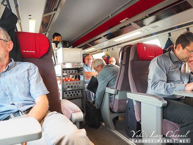 瑞士國鐵SBB2.jpg