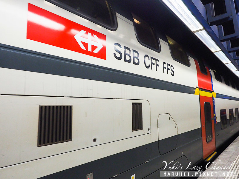 瑞士國鐵SBB1.jpg