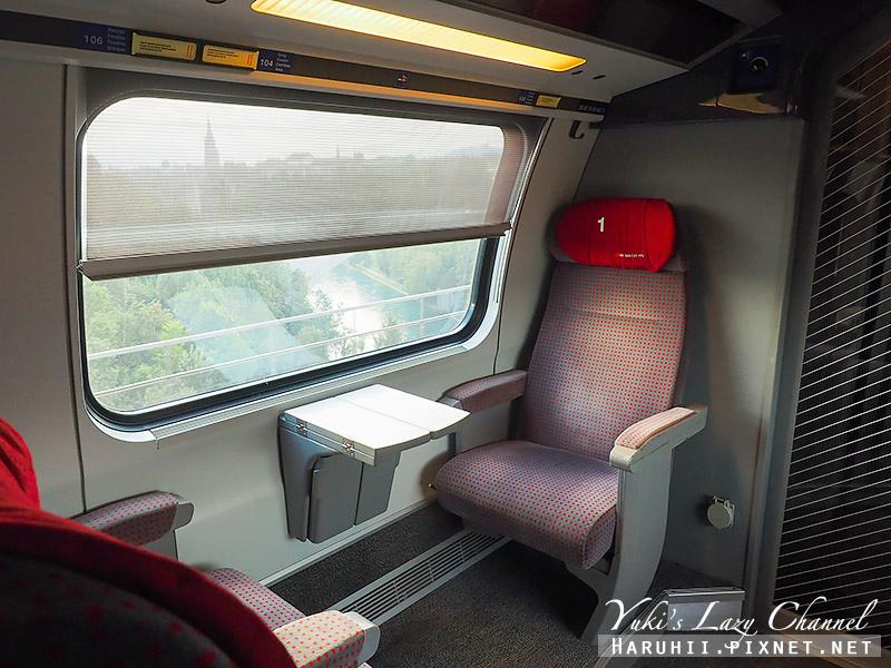 瑞士國鐵SBB3.jpg