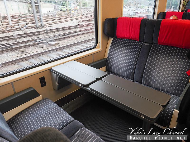 瑞士國鐵SBB8.jpg