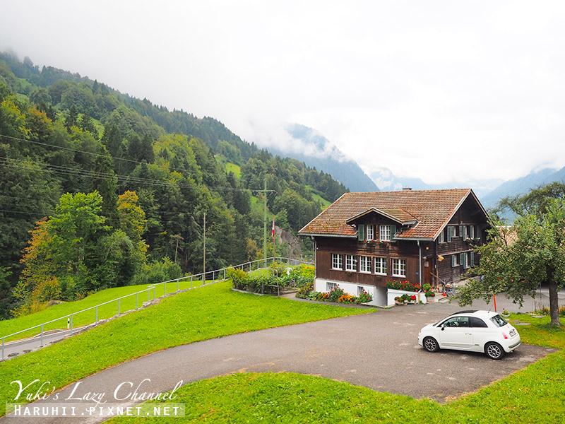 瑞士國鐵SBB11.jpg