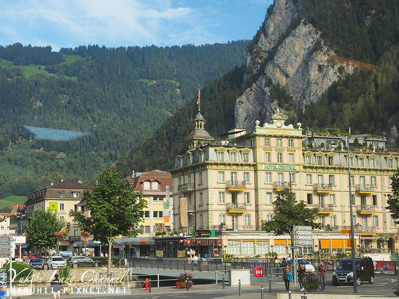 瑞士國鐵SBB15.jpg