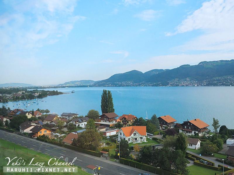 瑞士國鐵SBB16.jpg