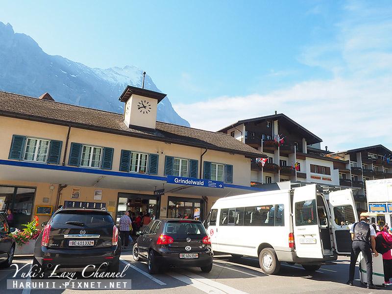 瑞士國鐵SBB18.jpg