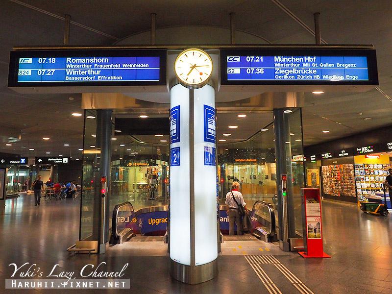 蘇黎世車站2.jpg