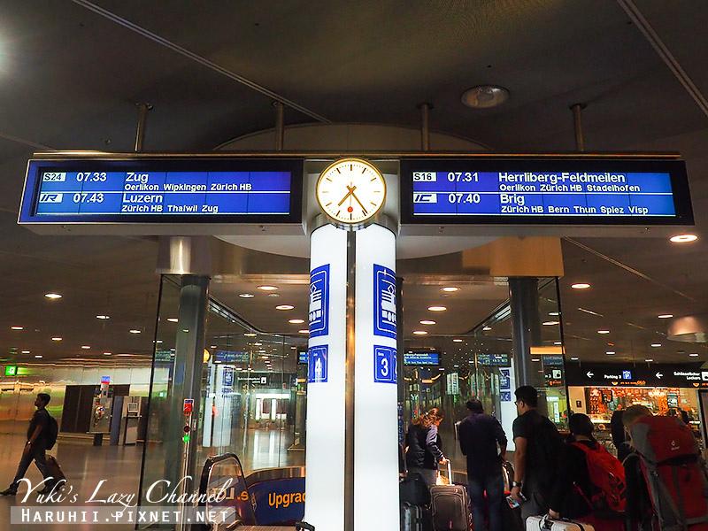 蘇黎世車站6.jpg