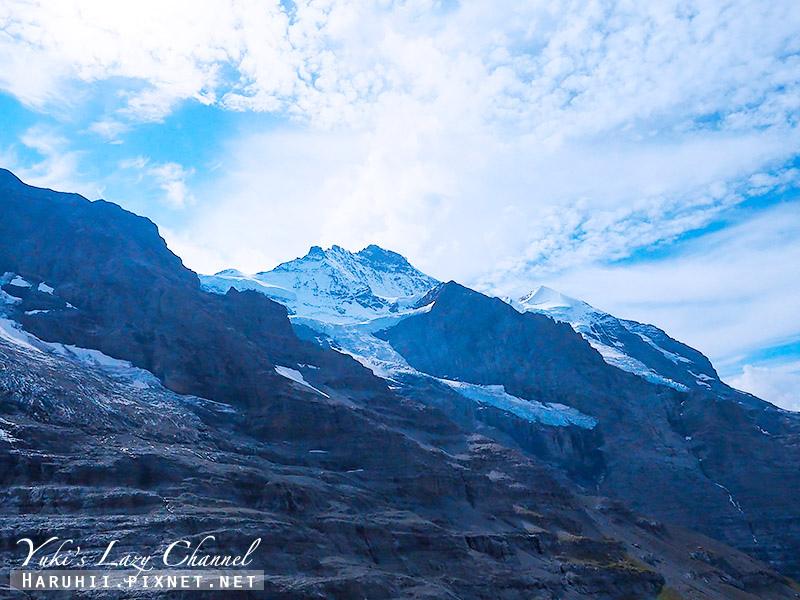 Eigergletscher艾格冰河.jpg