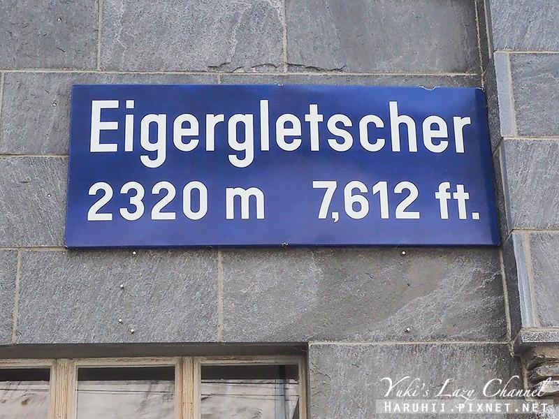 Eigergletscher艾格冰河4.jpg