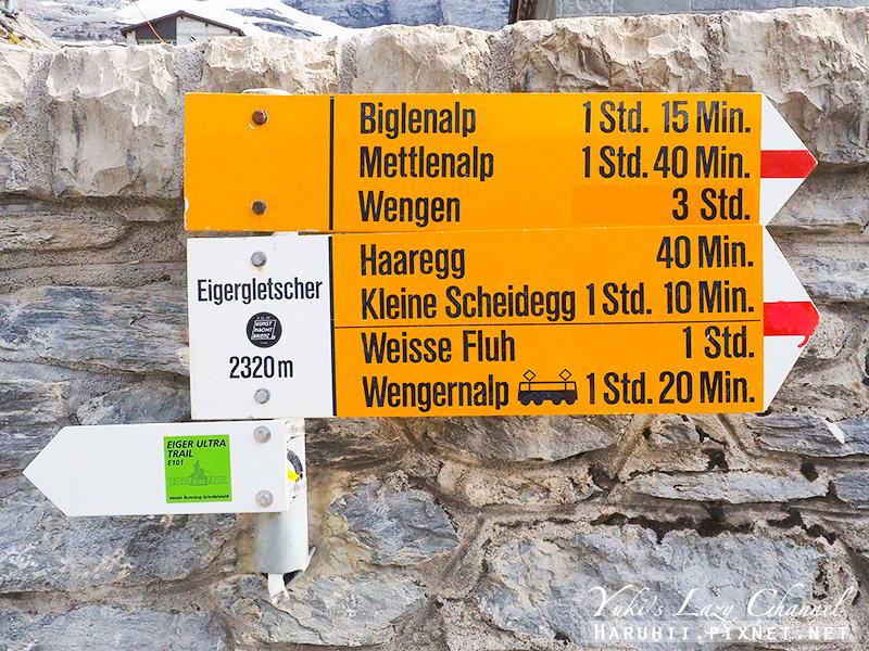 Eigergletscher艾格冰河6.jpg