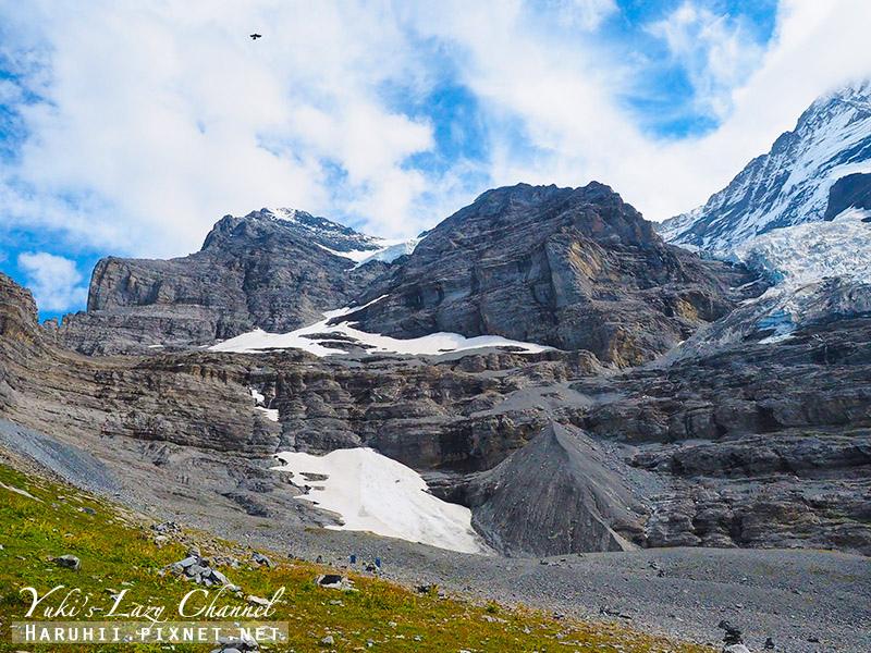 Eigergletscher艾格冰河8.jpg
