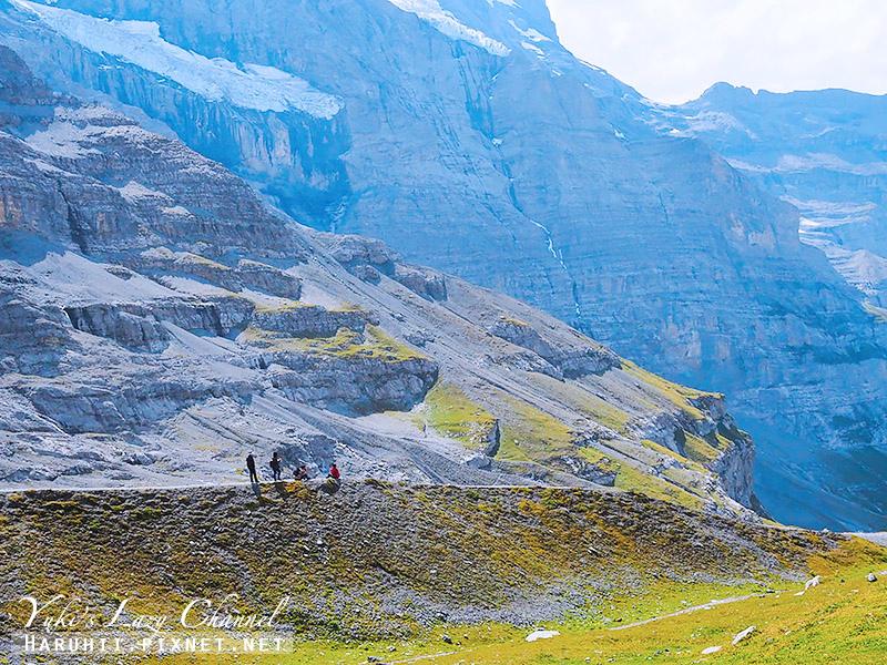 Eigergletscher艾格冰河13.jpg