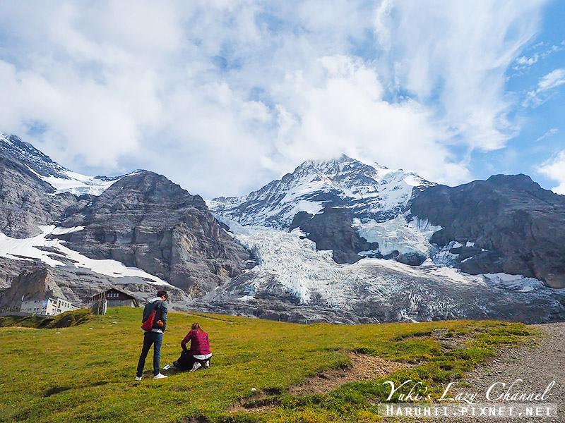 Eigergletscher艾格冰河19.jpg