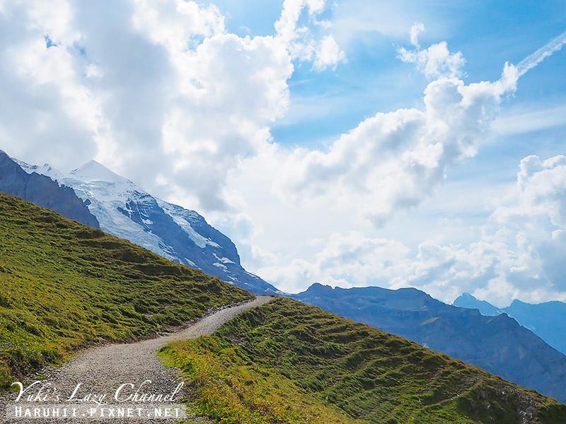 Eigergletscher艾格冰河21.jpg