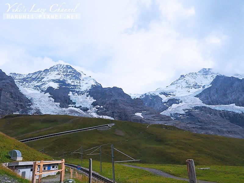 Eigergletscher艾格冰河25.jpg