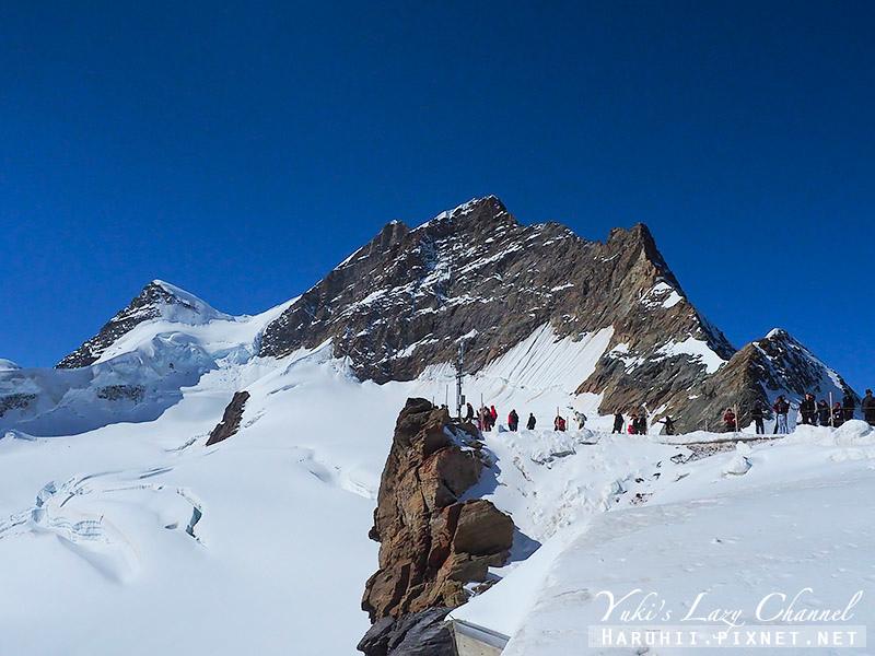 少女峰Jungfraujoch.jpg
