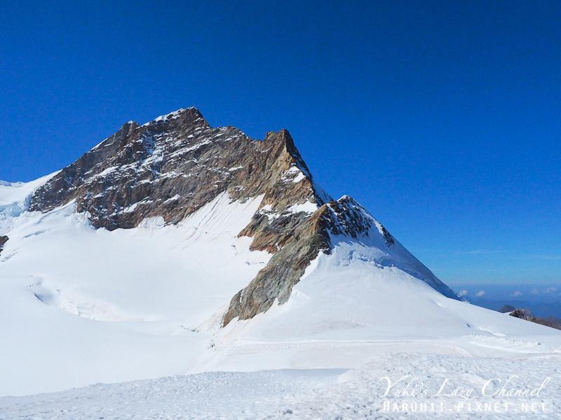 少女峰Jungfraujoch3.jpg