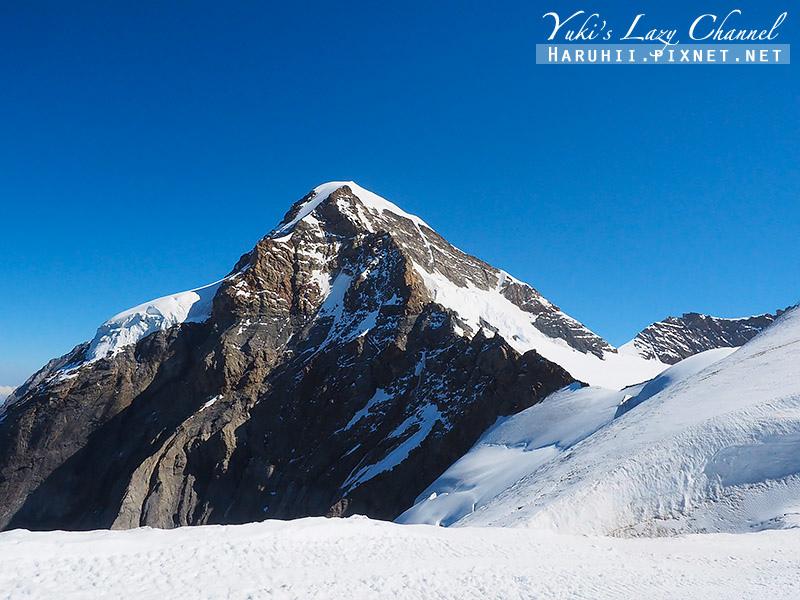 少女峰Jungfraujoch4.jpg