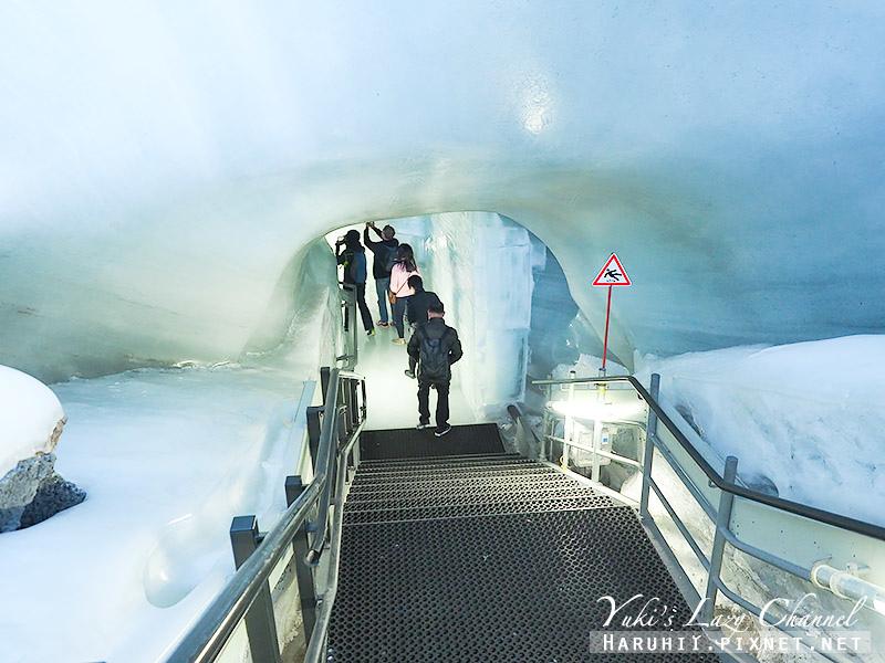 少女峰Jungfraujoch6.jpg