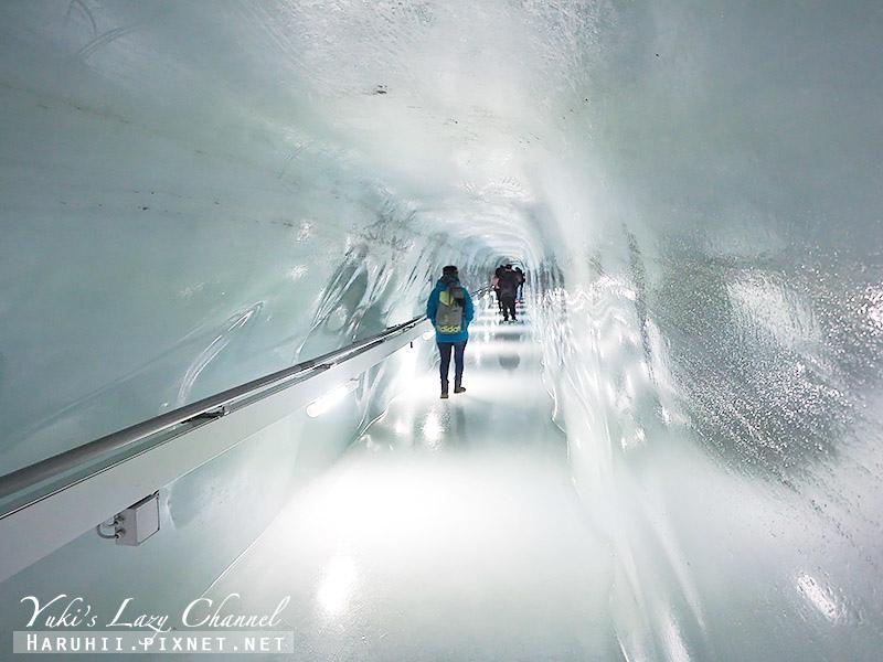 少女峰Jungfraujoch7.jpg