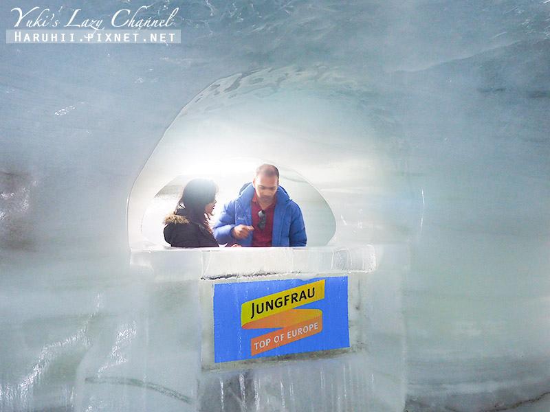 少女峰Jungfraujoch10.jpg