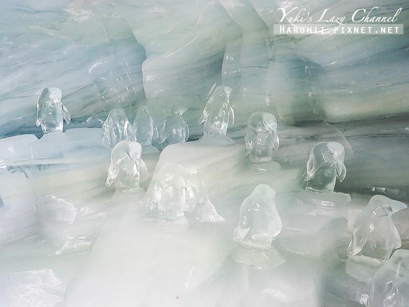 少女峰Jungfraujoch12.jpg
