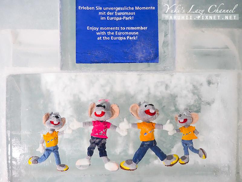 少女峰Jungfraujoch13.jpg