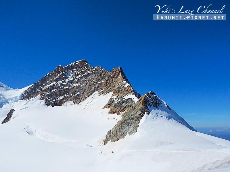 少女峰Jungfraujoch14.jpg