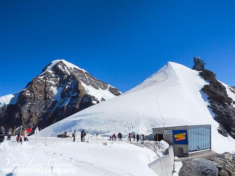 少女峰Jungfraujoch15.jpg
