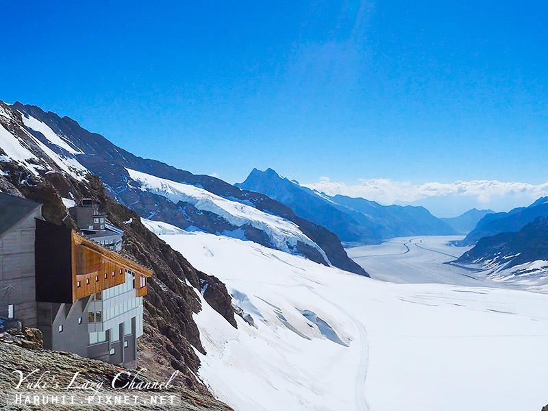 少女峰Jungfraujoch16.jpg