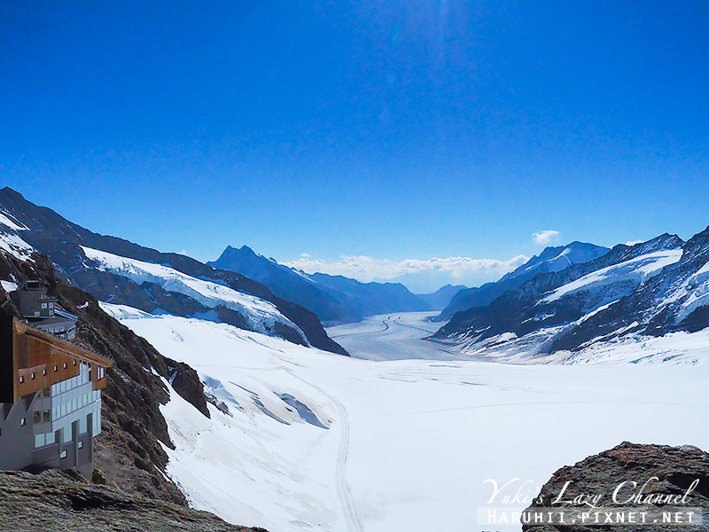 少女峰Jungfraujoch17.jpg