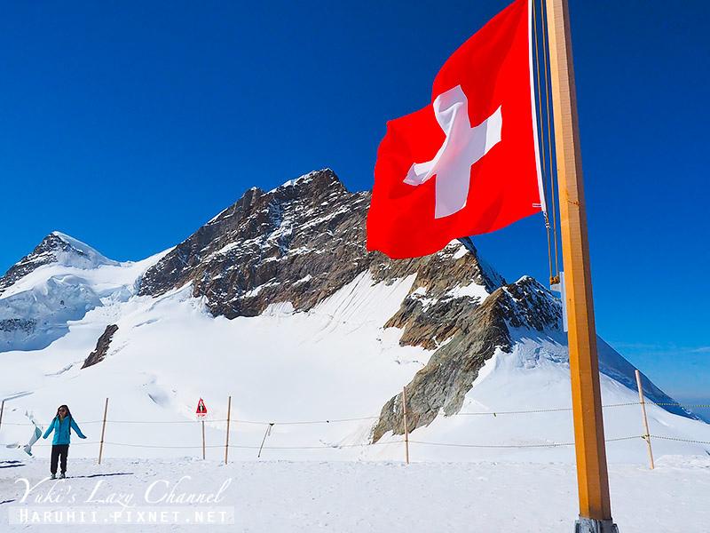 少女峰Jungfraujoch18.jpg