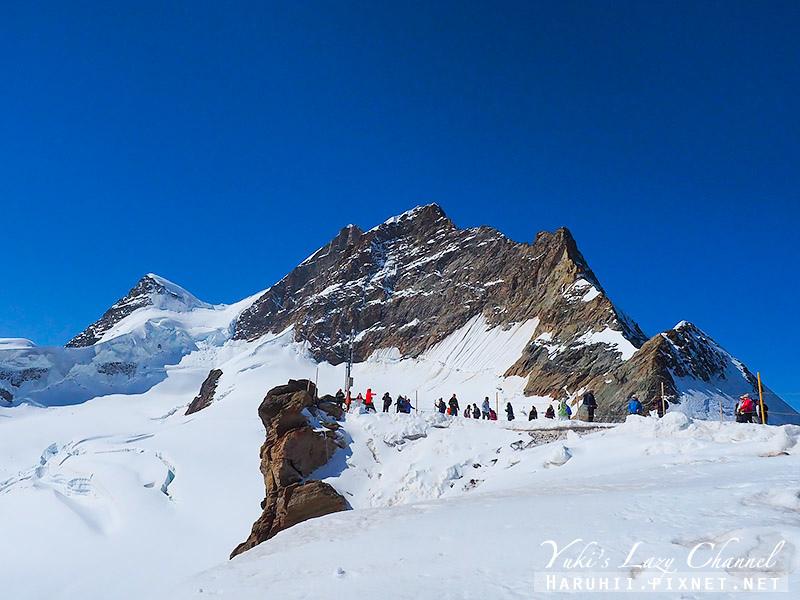 少女峰Jungfraujoch19.jpg