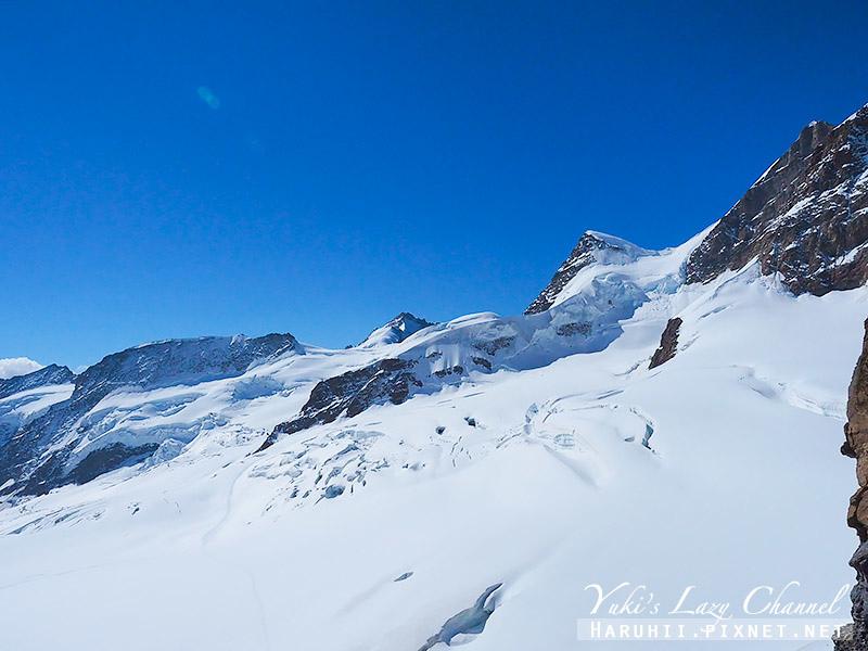 少女峰Jungfraujoch20.jpg