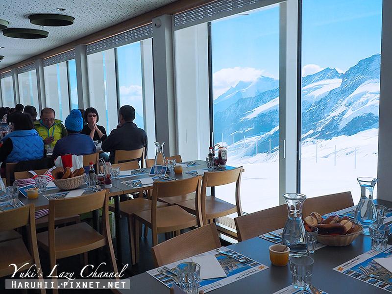 少女峰Jungfraujoch25.jpg