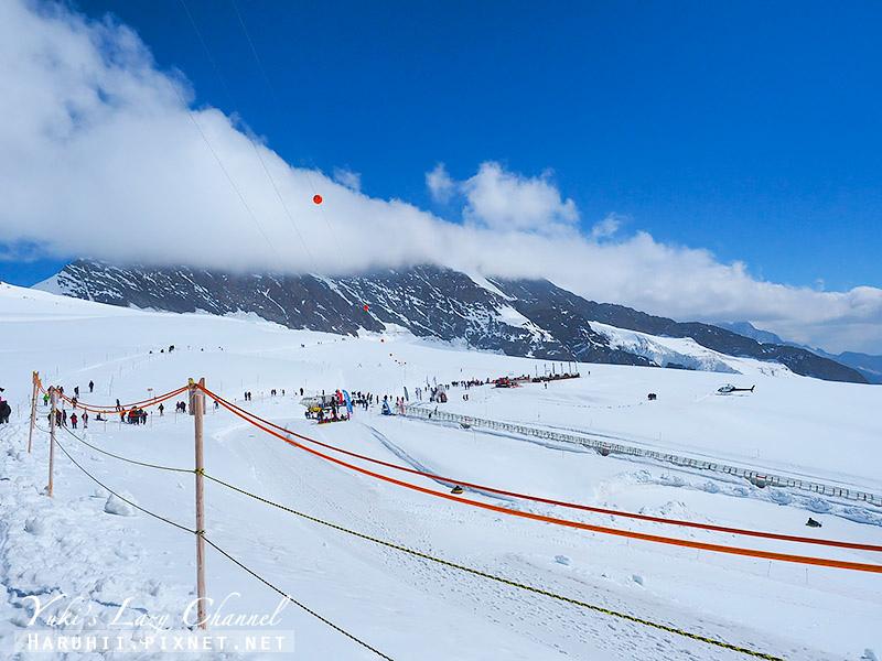 少女峰Jungfraujoch27.jpg