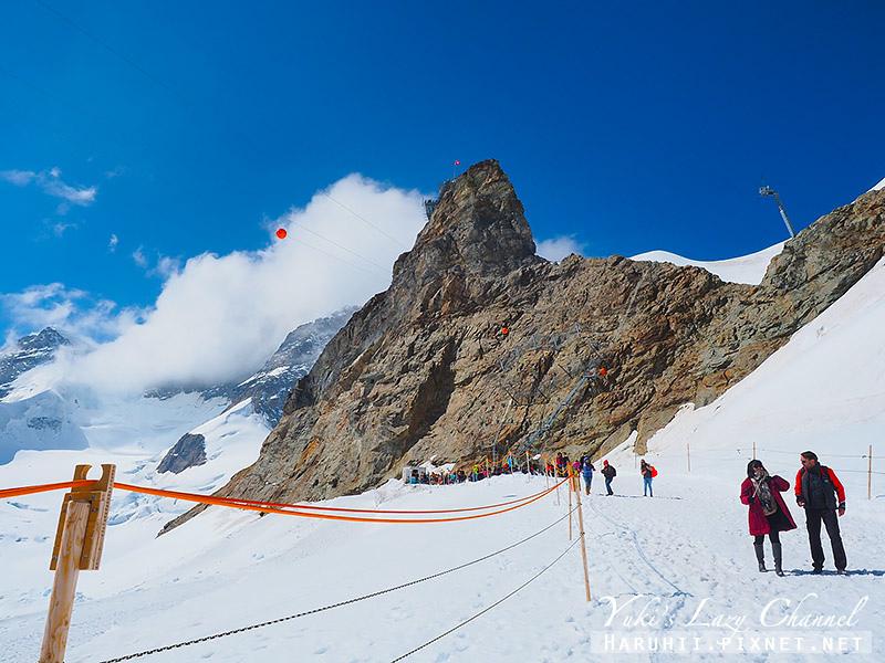 少女峰Jungfraujoch28.jpg