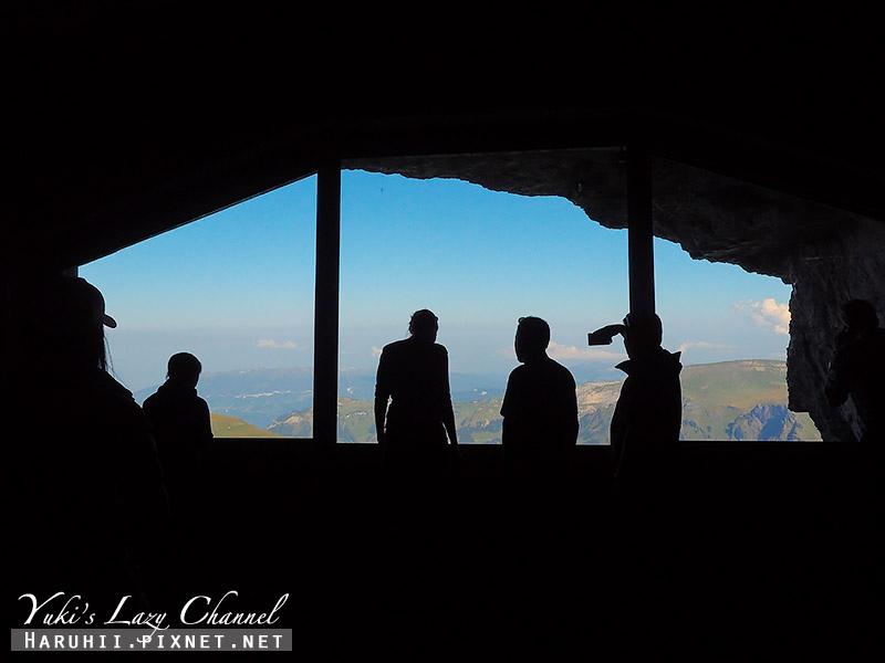少女峰Jungfraujoch30.jpg