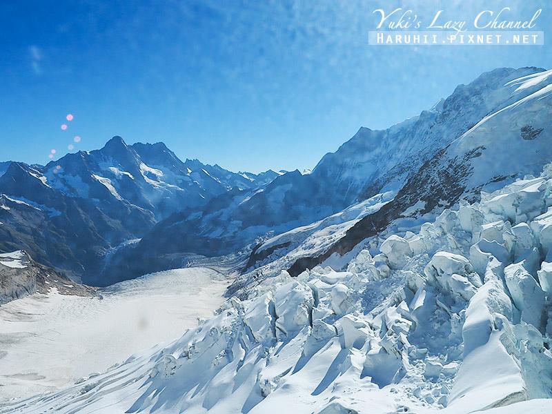 少女峰Jungfraujoch31.jpg