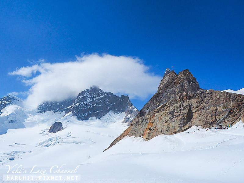 少女峰Jungfraujoch33.jpg