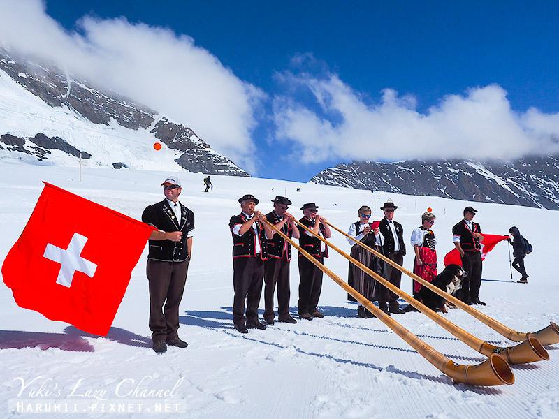 少女峰Jungfraujoch34.jpg
