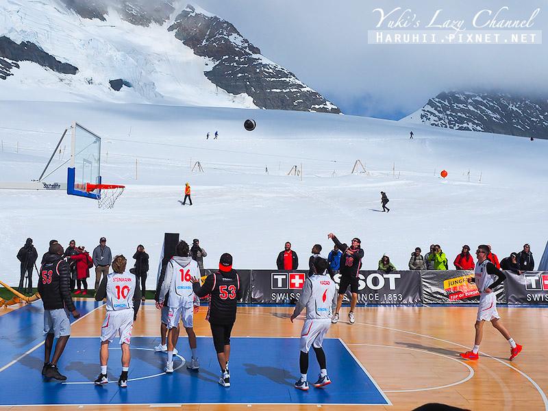 少女峰Jungfraujoch36.jpg