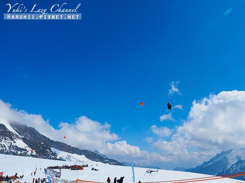 少女峰Jungfraujoch40.jpg
