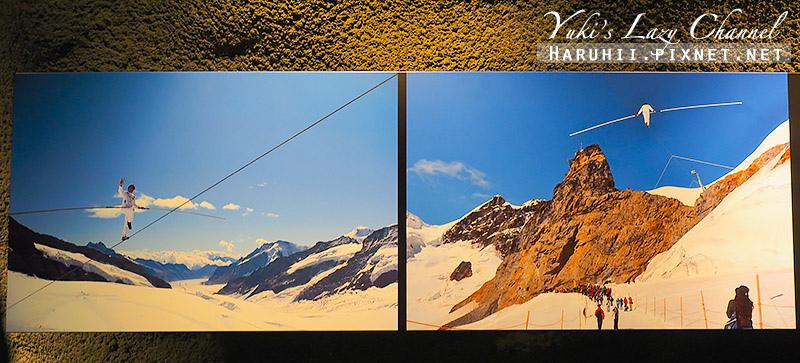 少女峰Jungfraujoch41.jpg