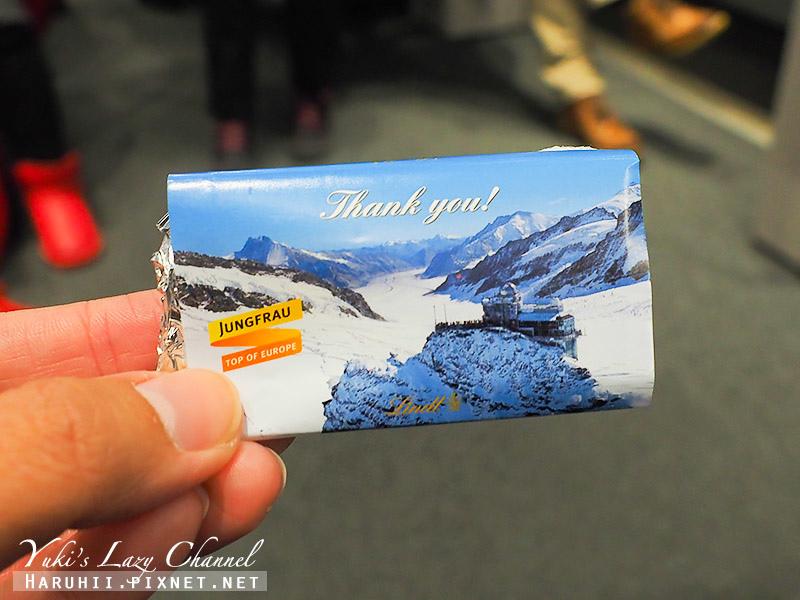 少女峰Jungfraujoch44.jpg